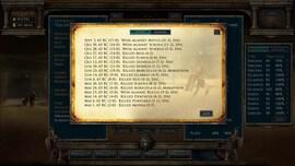 Age Of Gladiators Steam Key GLOBAL