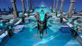Age of Wonders: Planetfall - Revelations (DLC) - Steam Key - GLOBAL