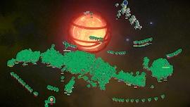 AI War 2 - Steam Gift - EUROPE
