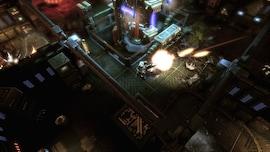 Alien Breed 2: Assault Steam Key GLOBAL