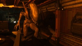 Alien: Isolation - Lost Contact Steam Key GLOBAL