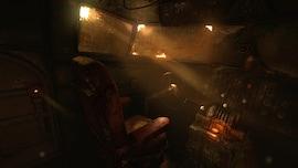 Amnesia: Rebirth (PC) - Steam Key - GLOBAL
