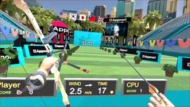 Archery Kings VR Steam Gift EUROPE