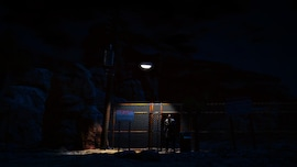 Arizona Sunshine VR (PC) - Steam Key - RU/CIS