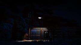 Arizona Sunshine VR Steam Key GLOBAL