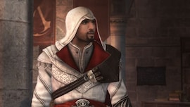 Assassin's Creed: The Ezio Collection (Xbox One) - Xbox Live Key - EUROPE