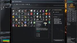 Astrox Imperium - Steam - Gift EUROPE