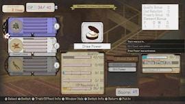 Atelier Ayesha: The Alchemist of Dusk DX - Steam - Gift EUROPE