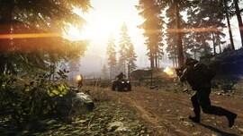 Battlefield 4 Premium XBOX LIVE Key XBOX ONE UNITED STATES