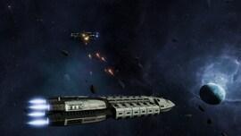 Battlestar Galactica Deadlock: Anabasis - Steam - Key RU/CIS