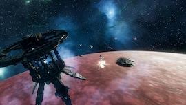 Battlestar Galactica Deadlock: Resurrection (PC) - Steam Gift - EUROPE