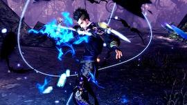 Blade & Soul E3 Pack