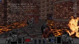 Blood: Fresh Supply (PC) - Steam Key - GLOBAL