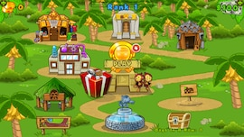 Bloons TD 5 Steam Gift EUROPE