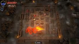 Bombing Quest - Steam - Key GLOBAL