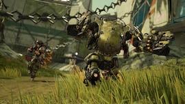 Borderlands 3: Season Pass 2 (Xbox Series X) - Xbox Live Key - EUROPE