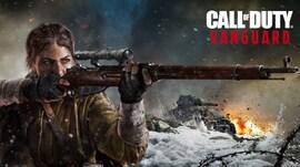 Call of Duty: Vanguard | Standard Edition (PC) - Battle.net Key - EUROPE