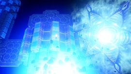 Candleman (Xbox One) - Xbox Live Key - EUROPE
