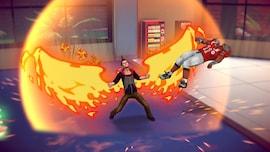 Cobra Kai: The Karate Kid Saga Continues (PC) - Steam Key - GLOBAL