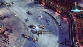 Command & Conquer 4: Tiberian Twilight Origin Key GLOBAL