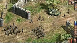 Commandos 2 - HD Remaster - Steam - Key GLOBAL