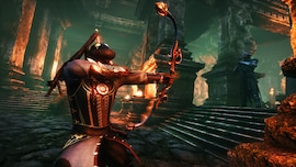 Conan Exiles - Year 2 Season Pass Steam Key GLOBAL