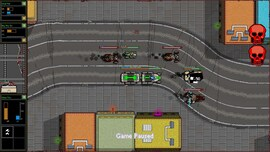 Convoy Steam Key GLOBAL