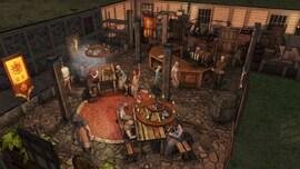 Crossroads Inn (PC) - Steam Gift - EUROPE