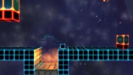 Cube Runner Steam Key GLOBAL