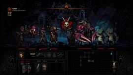 Darkest Dungeon | Ancestral Edition Steam Key GLOBAL