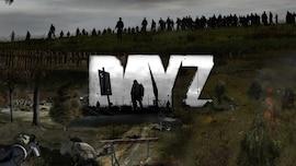 DayZ Steam Gift GLOBAL