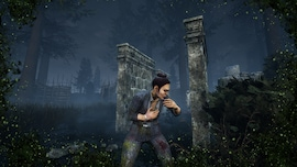 Dead by Daylight - Demise of the Faithful chapter (PC) - Steam Gift - EUROPE
