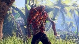 Dead Island Definitive Collection Steam Key NORTH AMERICA