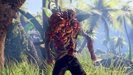 Dead Island Definitive Collection (Xbox One) - Xbox Live Key - UNITED STATES