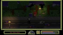 Dead of Night Steam Key Windows 7 PC GLOBAL