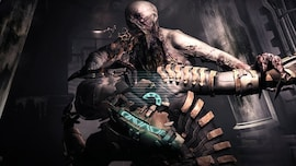 Dead Space 2 Steam Gift GLOBAL
