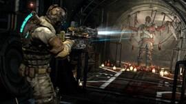 Dead Space 3 - Awakened (PC) - Steam Gift - GLOBAL