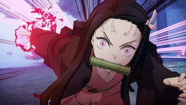 Demon Slayer -Kimetsu no Yaiba- The Hinokami Chronicles | Digital Deluxe Edition (PC) - Steam Key - GLOBAL