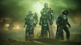 Destiny 2: The Witch Queen (PC) - Steam Key - RU/CIS