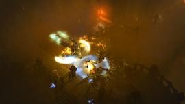 Diablo 3: Eternal Collection (Xbox One) - Xbox Live Key - EUROPE