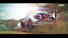 DiRT 3 Complete Edition Steam Gift LATAM