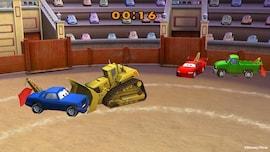 Disney Pixar Cars Toon: Mater's Tall Tales Steam Gift EUROPE
