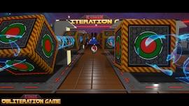 Doctor Kvorak's Obliteration Game Steam Gift EUROPE