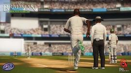 Don Bradman Cricket 14 Steam Gift EUROPE