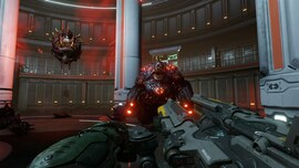 DOOM Slayers Collection (Xbox Series X) - Xbox Live Key - UNITED STATES
