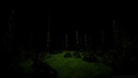 Doorways: The Underworld Steam Key GLOBAL