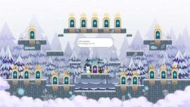 Dreamals: Dream Quest Xbox Live Key GLOBAL