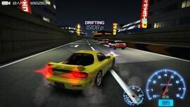 Drift Streets Japan Steam Key GLOBAL