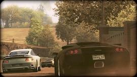 Driver: San Francisco Ubisoft Connect Key GLOBAL