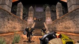 Duke Nukem 3D: 20th Anniversary World Tour Steam Key GLOBAL